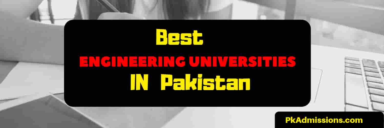 best-engineering-universities