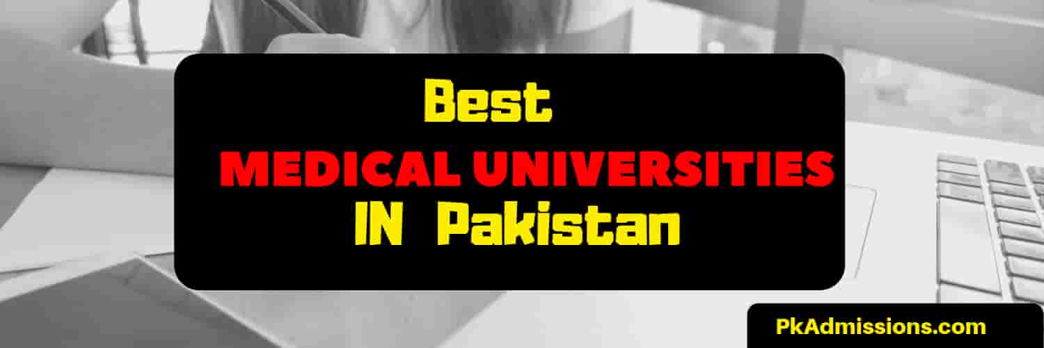 best-medical-universities