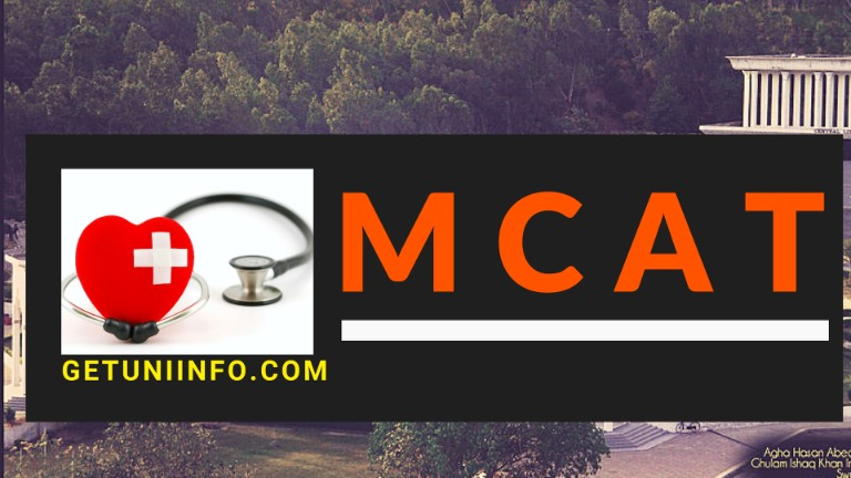 mcat aggregate calculator
